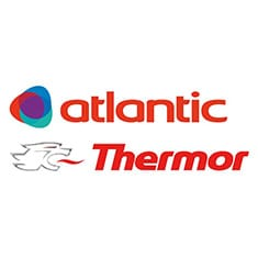 logo Atlantic Thermor